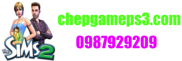 Chép game ps3 – Chep game ps3 – Chepgameps3.com
